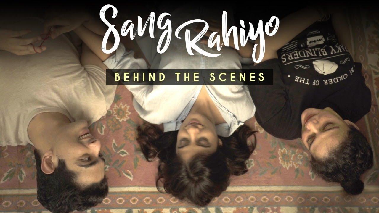 Enna Sona × Kahin Toh Hogi | Jasleen Royal | A R Rahman | Cover Song