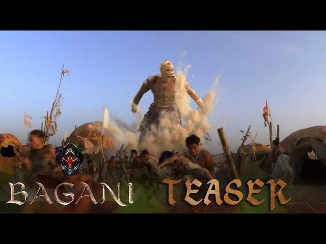 Bagani March 16, 2018 Teaser