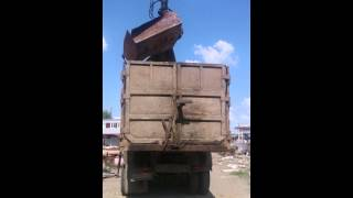 Вывоз металлолома в Электростали бесплатно!(, 2014-05-27T20:27:46.000Z)