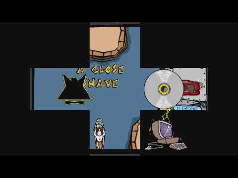 Spy Fox In: Cheese Chase - Part 8 (Gameplay/Walkthrough) |