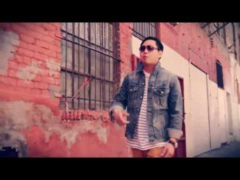 Kero One - Shortcuts ft. Sam Ock (Official Music Video)