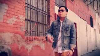 Kero One - Shortcuts ft. Sam Ock (Official Music Video) 2012