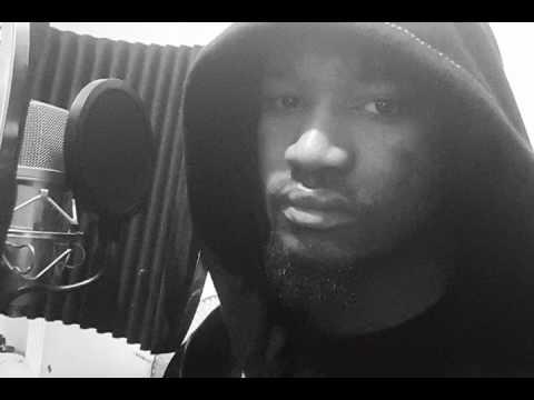 Bigga De - Mind Out (Official Audio)