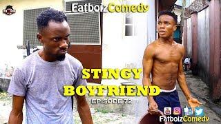 Download Fatboiz Comedy - Sting Boyfriend (Fatboiz Comedy EP72)