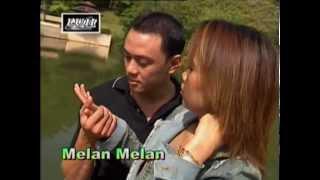 Melan Melan - Linda