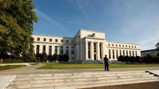 Fed raises benchmark interest rate by another quarter-percentage point