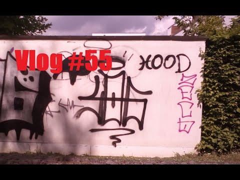 vlog-#55-welcome-in-meiner-hood