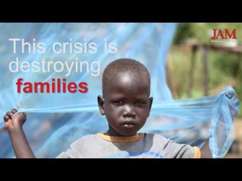 South Sudan appeal_slideshow1_JAM INT