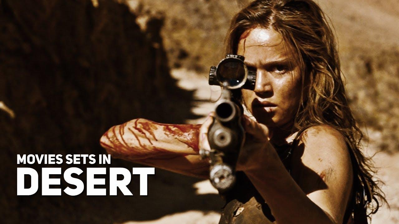 Download TOP 5 MOVIES SETS IN DESERT