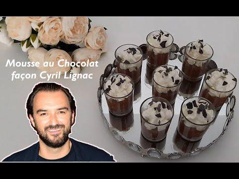 recette-mousse-au-chocolat,-incroyablement-facile,-faÇon-cyril-lignac