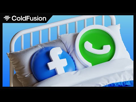 WhatsApp Forces Users to Share Personal Data with Facebook