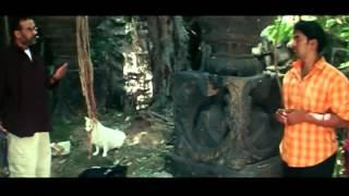 Velu Prabhakaranin Kadhal Kadhai Movie Scenes.mp4