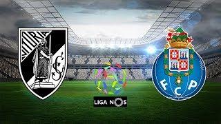 5846d08e16 Futebol Clube Do Porto Direto