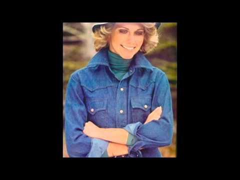 Olivia Newton-John - If You Could Read My Mind