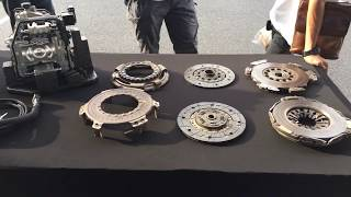 Octavia Dsg 7 Dq200 Mechatronic Failure From Youtube - The