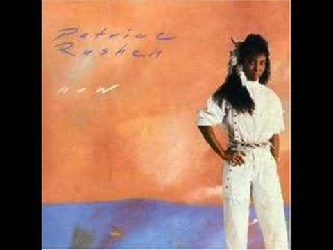 Heartache Heartbreak - Patrice Rushen