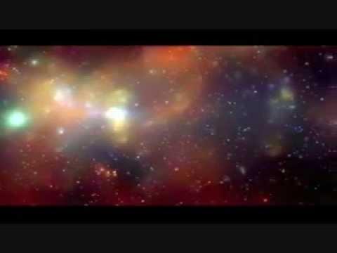 Krs da Kemist Episode 12 Kosmos mix