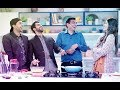 Bareilly Ki Barfi With Sanjeev Kapoor | FoodFood