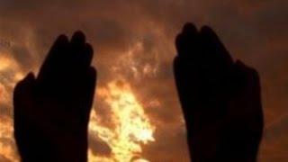 Darda Kalanlar İçin Okunacak Dualar | Kayıp Dualar