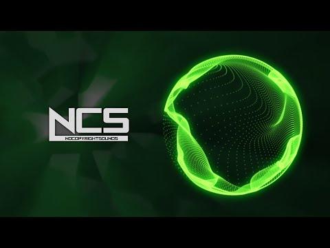 Tom Wilson - Zero Gravity Ft Jauque X Ncs10 Release