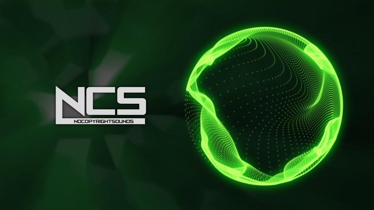 Tom Wilson - Zero Gravity (ft. Jauque X) [NCS10 Release]