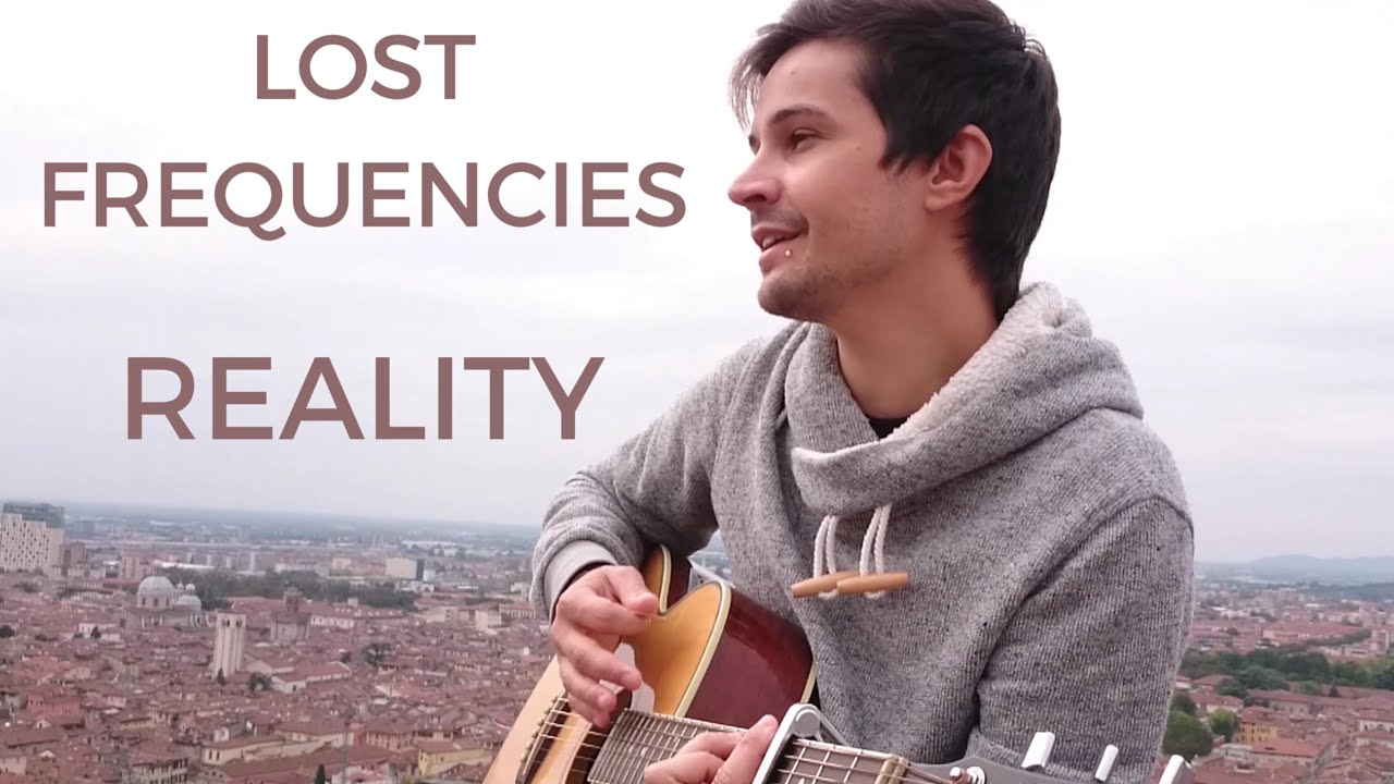 lost-frequencies-reality-acoustic-cover-by-francesco-bradlwarter-francesco-bradlwarter