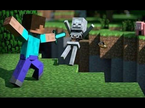 Minecraft - Выживание с модами - Альманах # 26