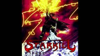 Starkill - New Infernal Rebirth
