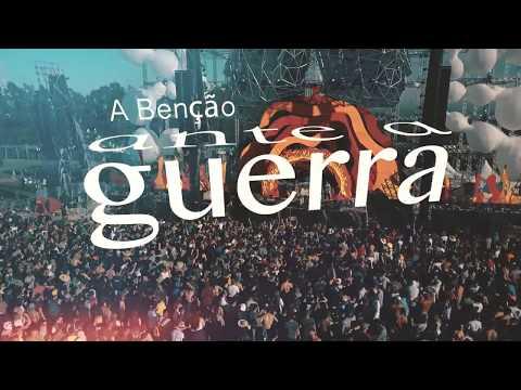 PORTAL DO UNIVERSO @ XXXPERIENCE FESTIVAL [OFFICIAL VIDEO]