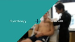 Physiotherapy BSc and MSc | Brunel University London