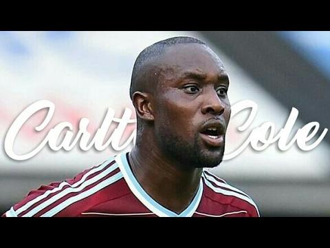 BEST SKILL & GOAL CARLTON COLE | Striker Anyar Persib Bandung
