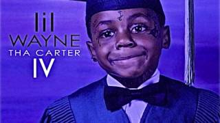Lil Wayne - President Carter Slowed / Screwed