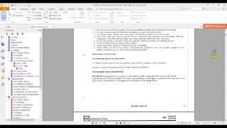 LandRover Workshop Manual RR RRC WSM 1992