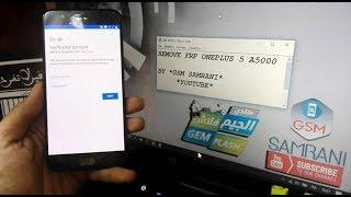 Удаление Google Аккаунта На Alcatel