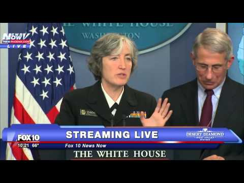 FNN: PUBLIC HEALTH ALERT: CDC Describes Threat To US For Zika Virus