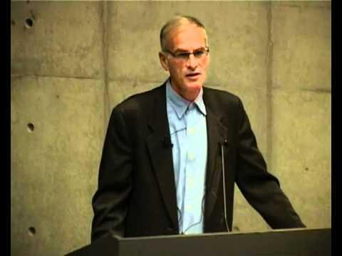 Norman Finkelstein -