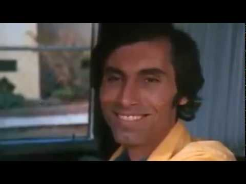 The Teacher (1974) -  SEX - Movie