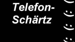 Telefonschertz - Achmed - Strom aus thumbnail