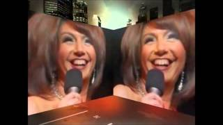 Jane McDonald-Born to Sing