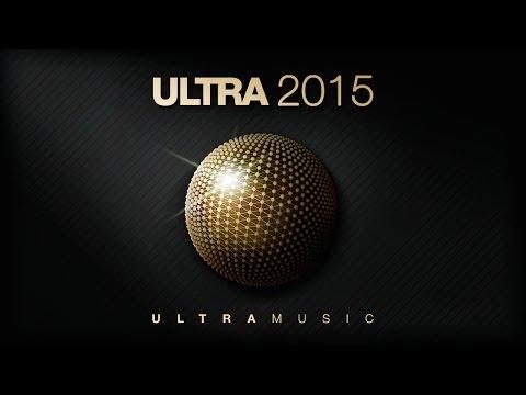 Ultra 2015 (Compilation Minimix)