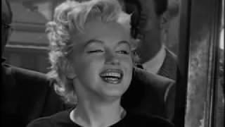 Marilyn Monroe The Final Days Full Movie