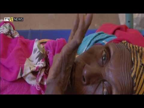 Famine crisis: 26 starve to death in Somalia