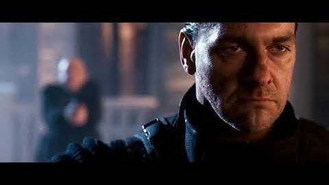 Punisher  - War zone 2008 - Full movie