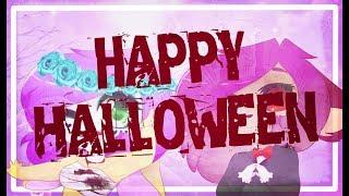 👻Happy Halloween ||Meme||💀