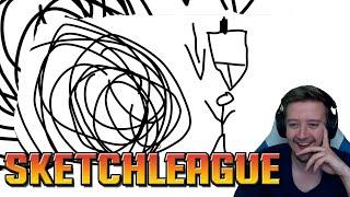 Tortilla Bard confirmed | Sketchleague