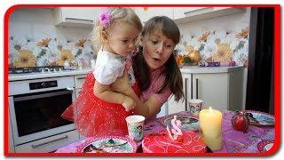 Fetita si cristalul #41 IOANA O lectie de viata Bogdan`s Show
