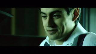 Ali Otajonov - Sevdim | Али Отажонов - Севдим