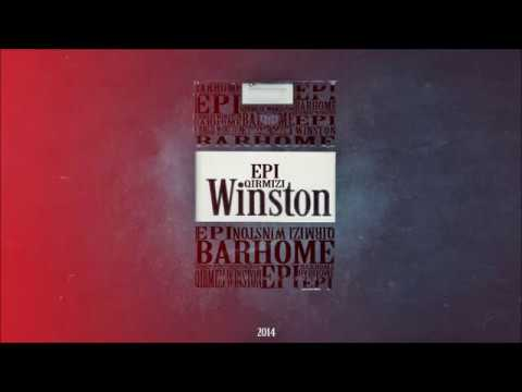 Epi - Qırmızı Winston (Audio)