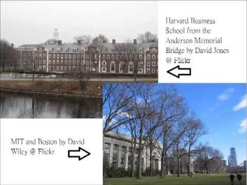 BBC Business Schools