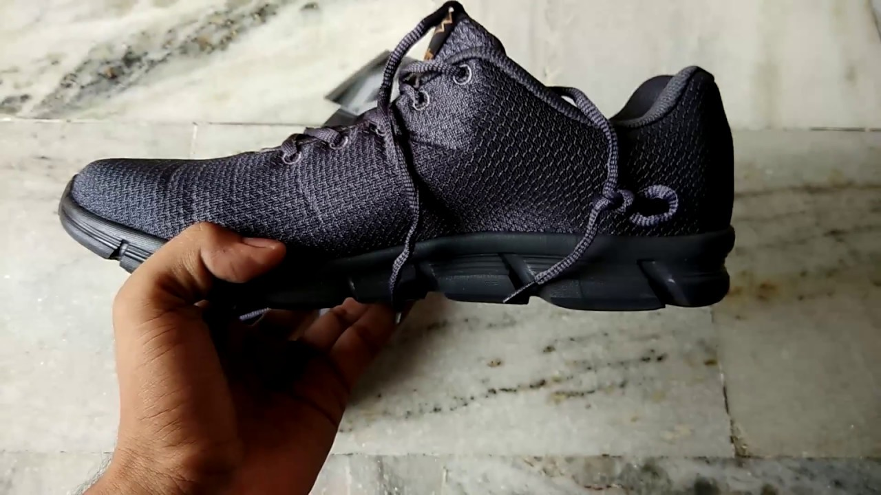 lotto vertigo running shoes